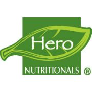 Hero Nutritionals